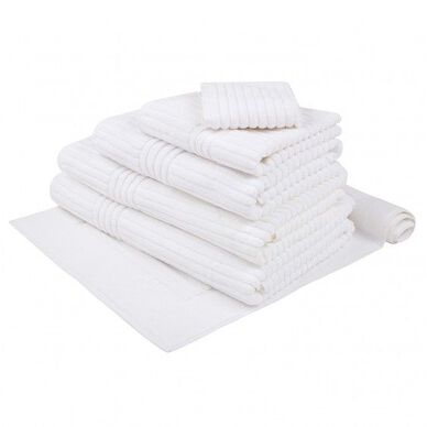 Suite Wash Cloth hover image
