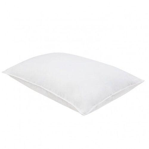 Luca Down Alternative Pillow Filler