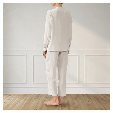 Pristine Pyjamas hover image