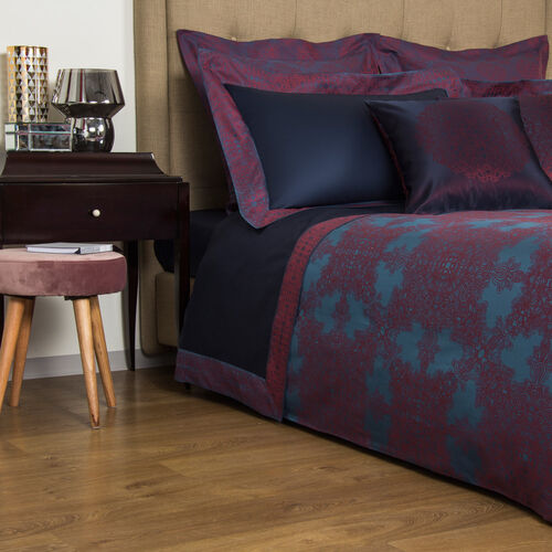 Chateau Duvet Cover