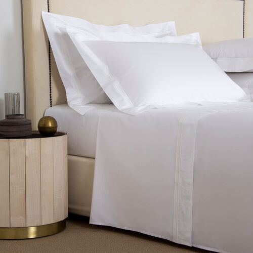 Triplo Bourdon Sheet Set