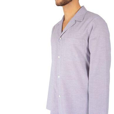 Anacapri Pyjamas hover image