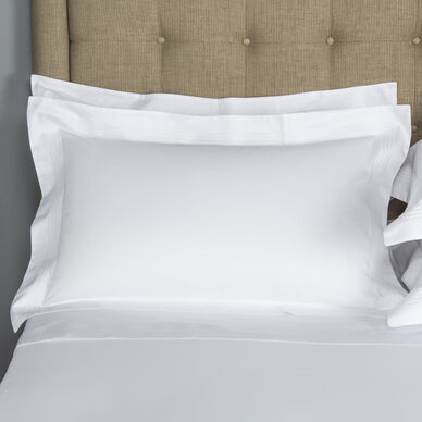 Cruise Pillowcase Set