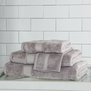 Monza Bath Towel