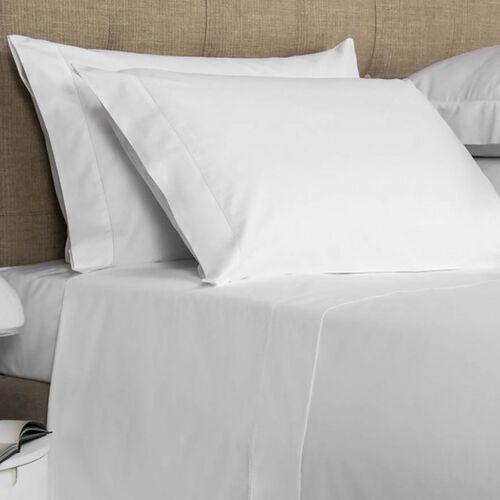 Lux Percalle Pillowcase Set