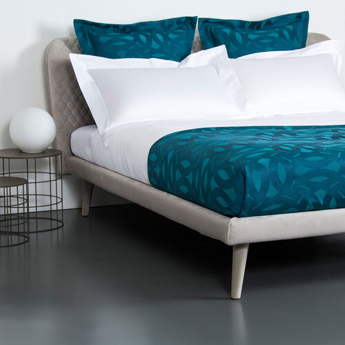 Tanger Euro Pillowcase