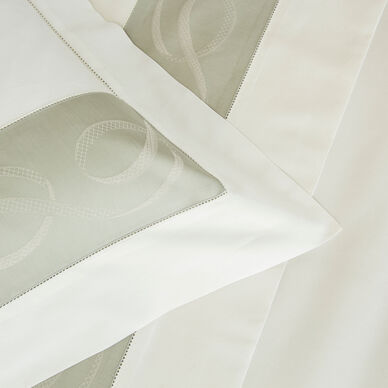 Ribbons Border Sheet Set hover image