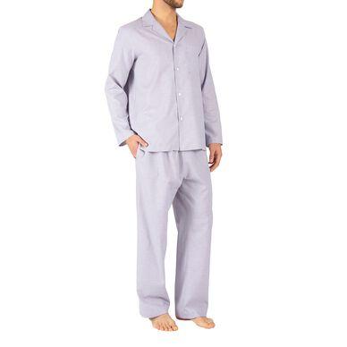 Anacapri Pyjamas image