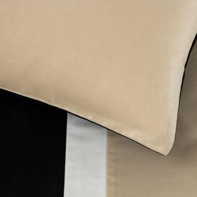 Bold Boudoir Pillowcase hover image