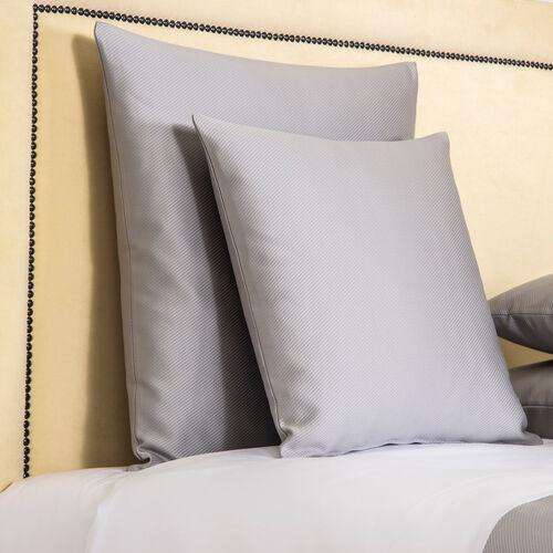 Cavalry Decorative Pillow