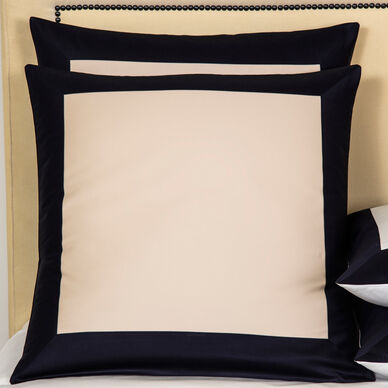 Rectangular Euro Pillowcase image