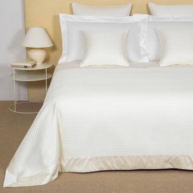 Illusione Bedspread