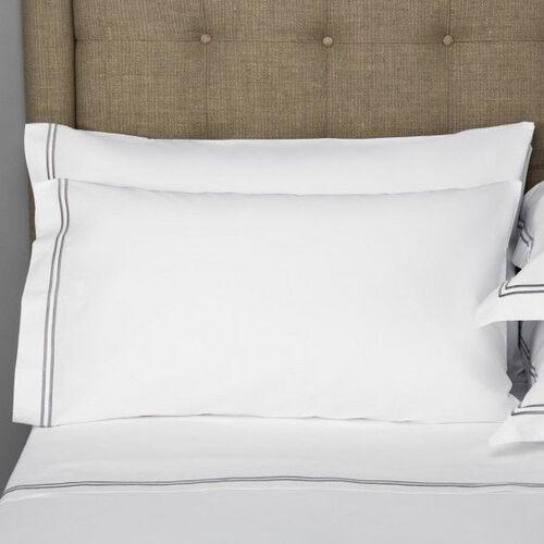 Hotel Classic Pillowcase Set