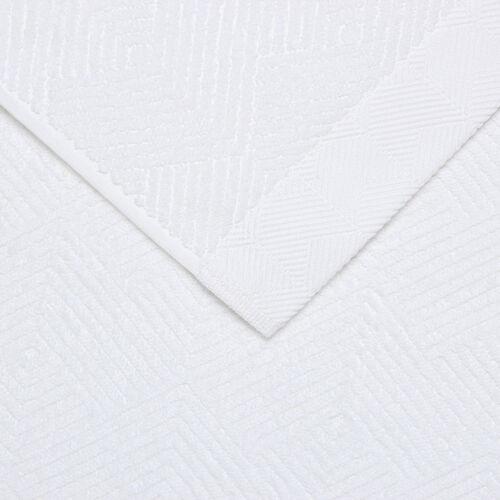 Diamonds Bath Sheet