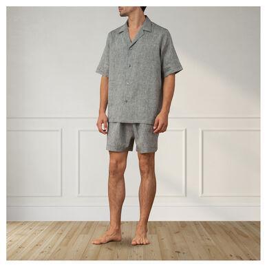 Mediterraneo Short Pyjamas image