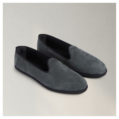 Slowday Slippers image