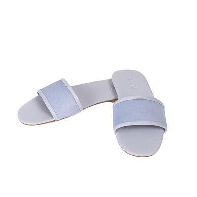 Kiumi Slippers