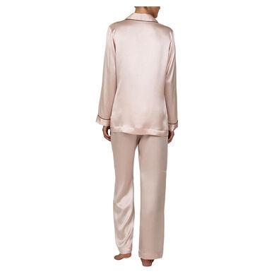 Amaltea Pyjamas hover image