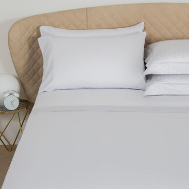 Livius Sheet Set