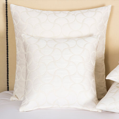Luxury Tile Decorative Pillow