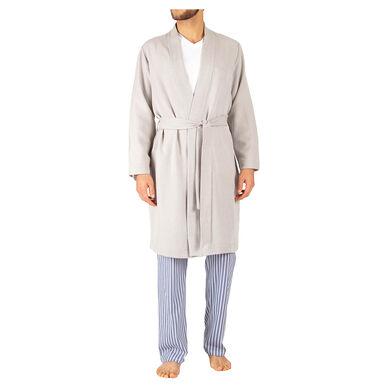 Stretford Robe image