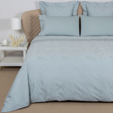 Ingrid Duvet Cover