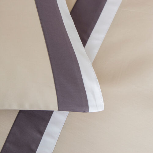 Livingstone Duvet Cover
