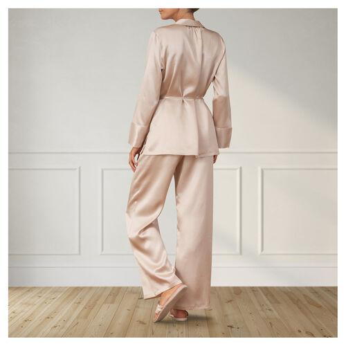 Vera Pyjamas