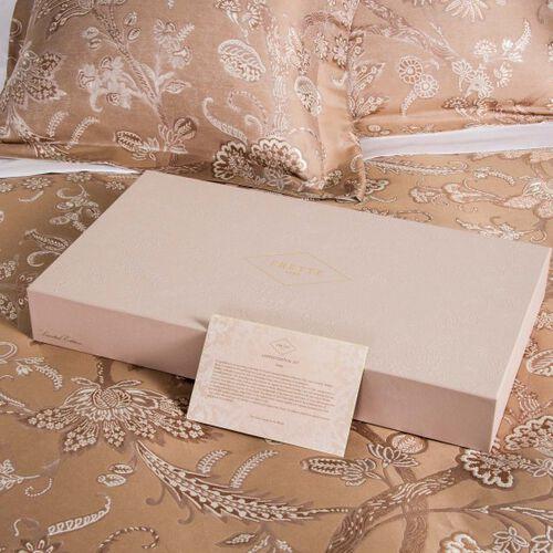 Audrey Limited Edition Duvet Set