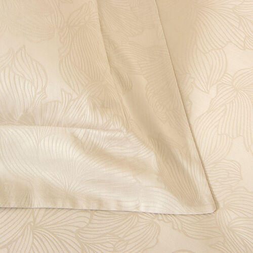 Lilium Duvet Cover