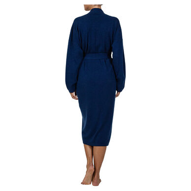 Amelie Robe hover image