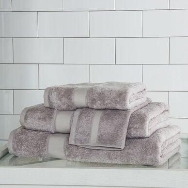 Monza Royal Bath Sheet image