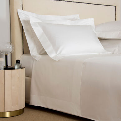 Across Sheet Set image