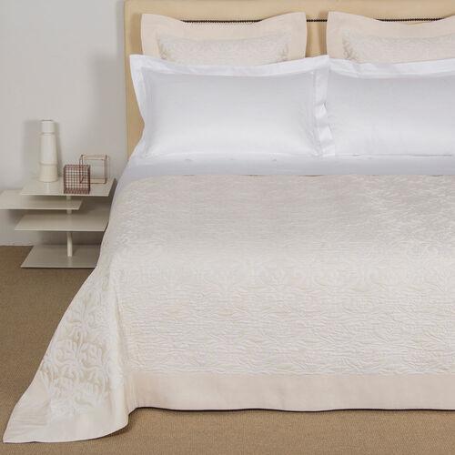 Platinum Bedcover