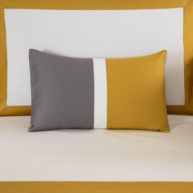 Bold Boudoir Pillowcase image