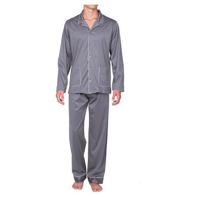 Atlante Long Pyjamas