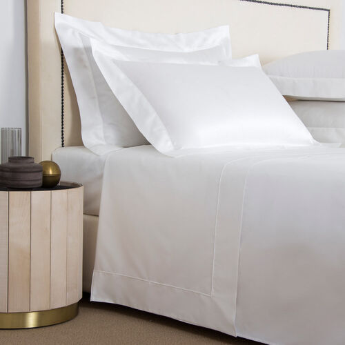 Grace Sheet Set