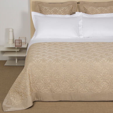 Platinum Bedcover image