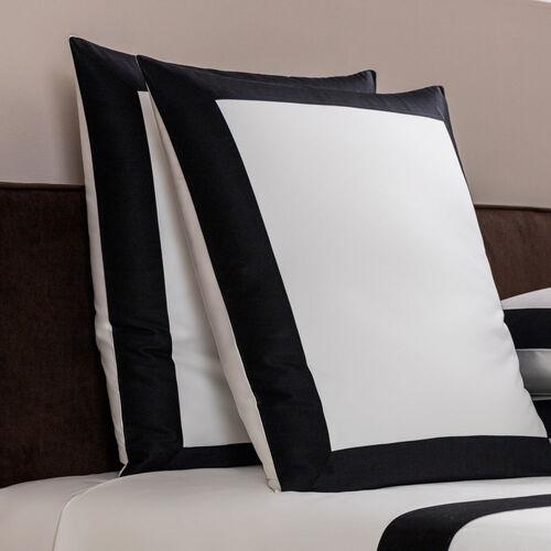 Bold Euro Pillowcase