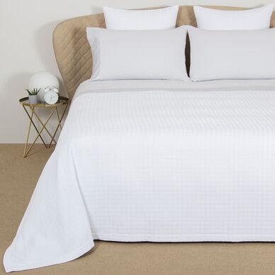 Livius Bedspread