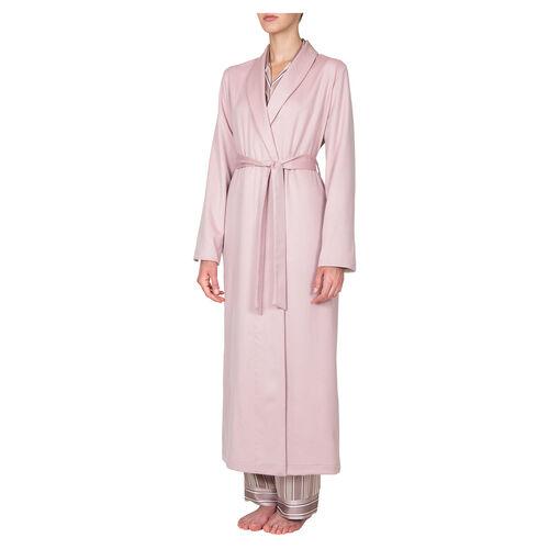 Whirl Robe