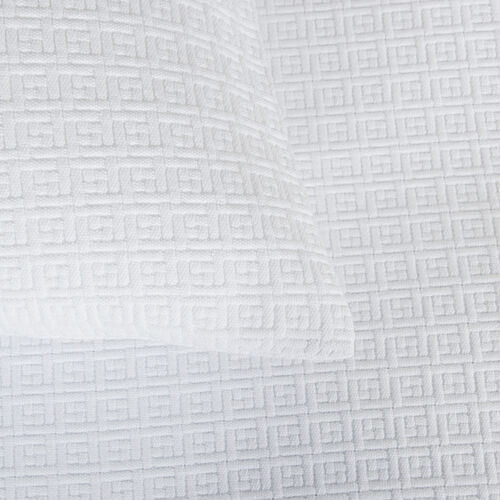Livius Euro Pillowcase