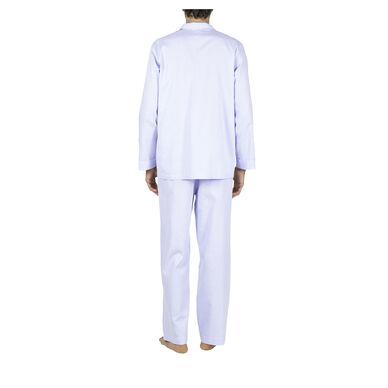 Lyncs Pyjamas