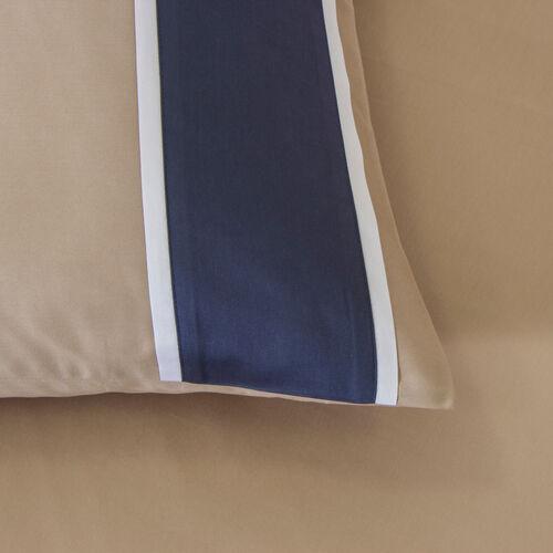 Fisico Euro Pillowcase