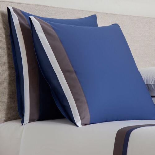 Livingstone Euro Pillowcase