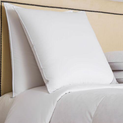 Cortina Medium Down Euro Pillow Filler