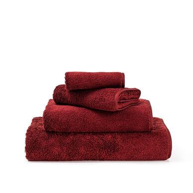 Unito Hand Towel image