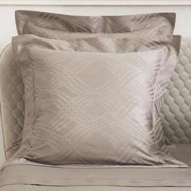 Gant Euro Pillowcase Turtledove