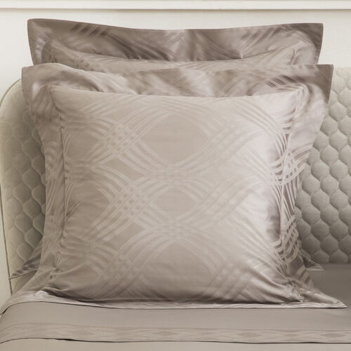 Gant Euro Pillowcase Turtledove
