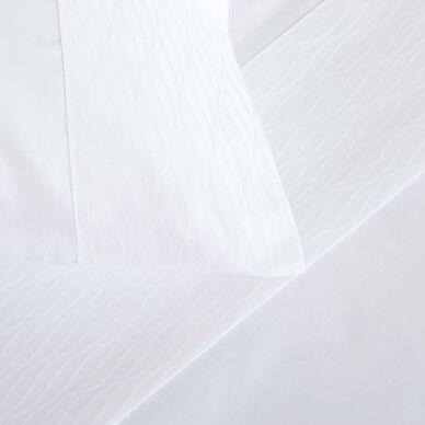 Taormina Sheet Set